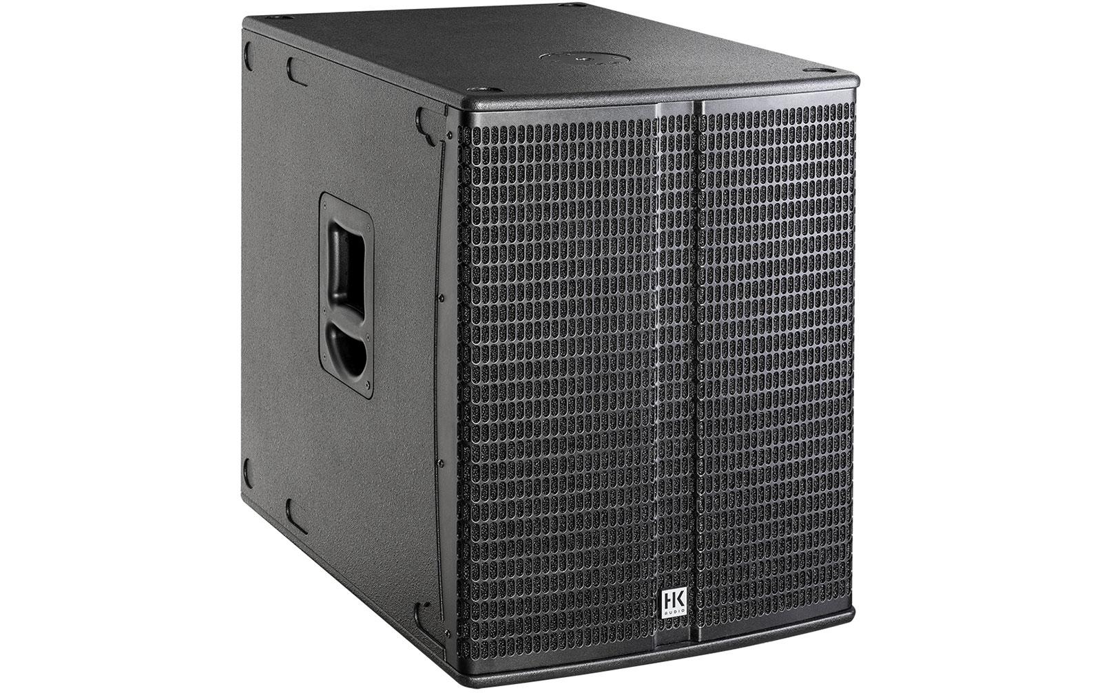hk-audio-linear-sub-1800-a