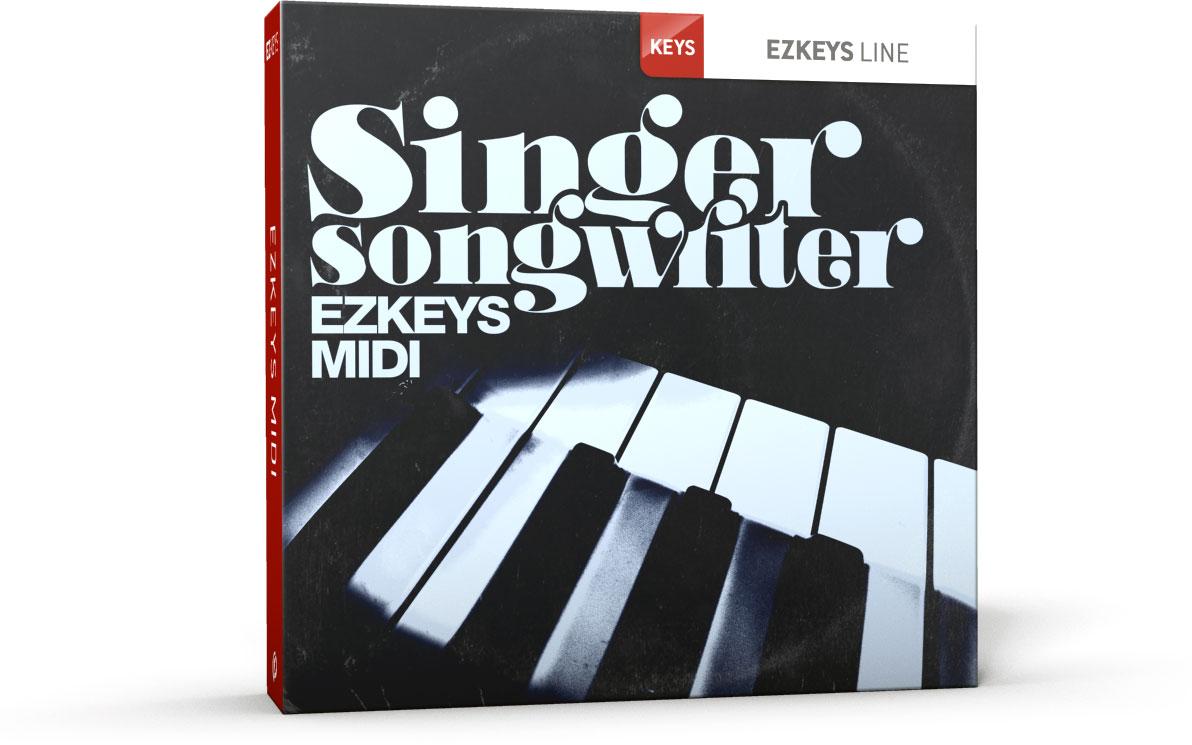 toontrack-ezkeys-singer-songwriter-midi-pack-download-