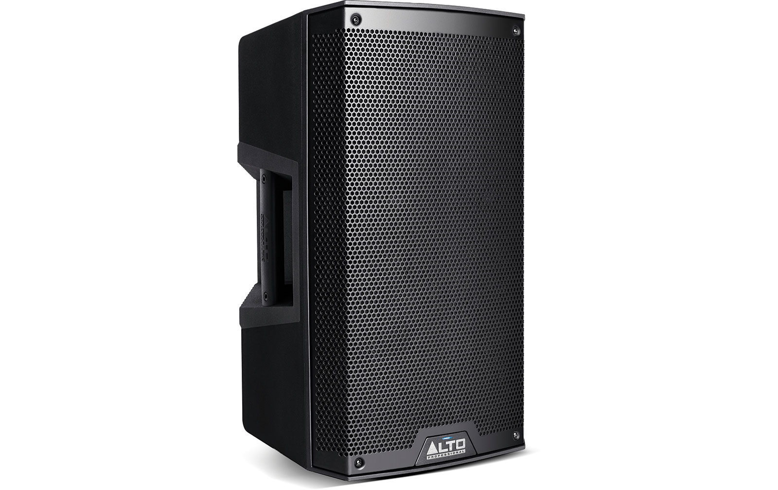 alto-ts310