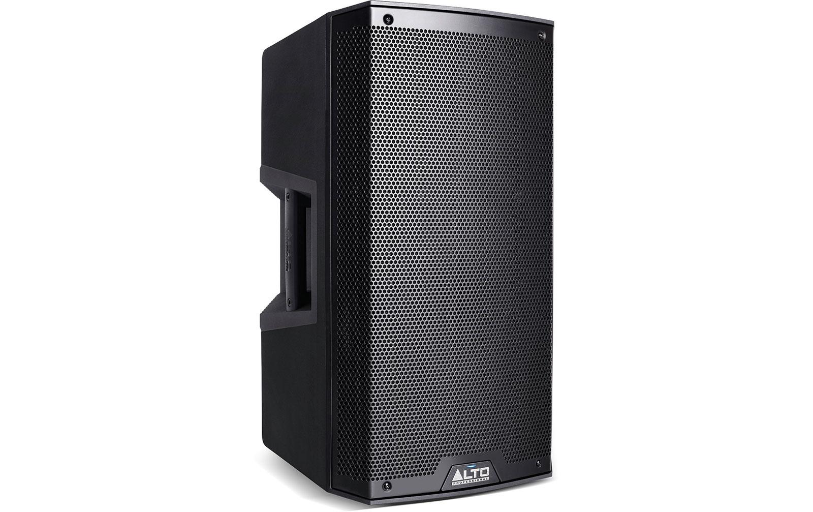 alto-ts312