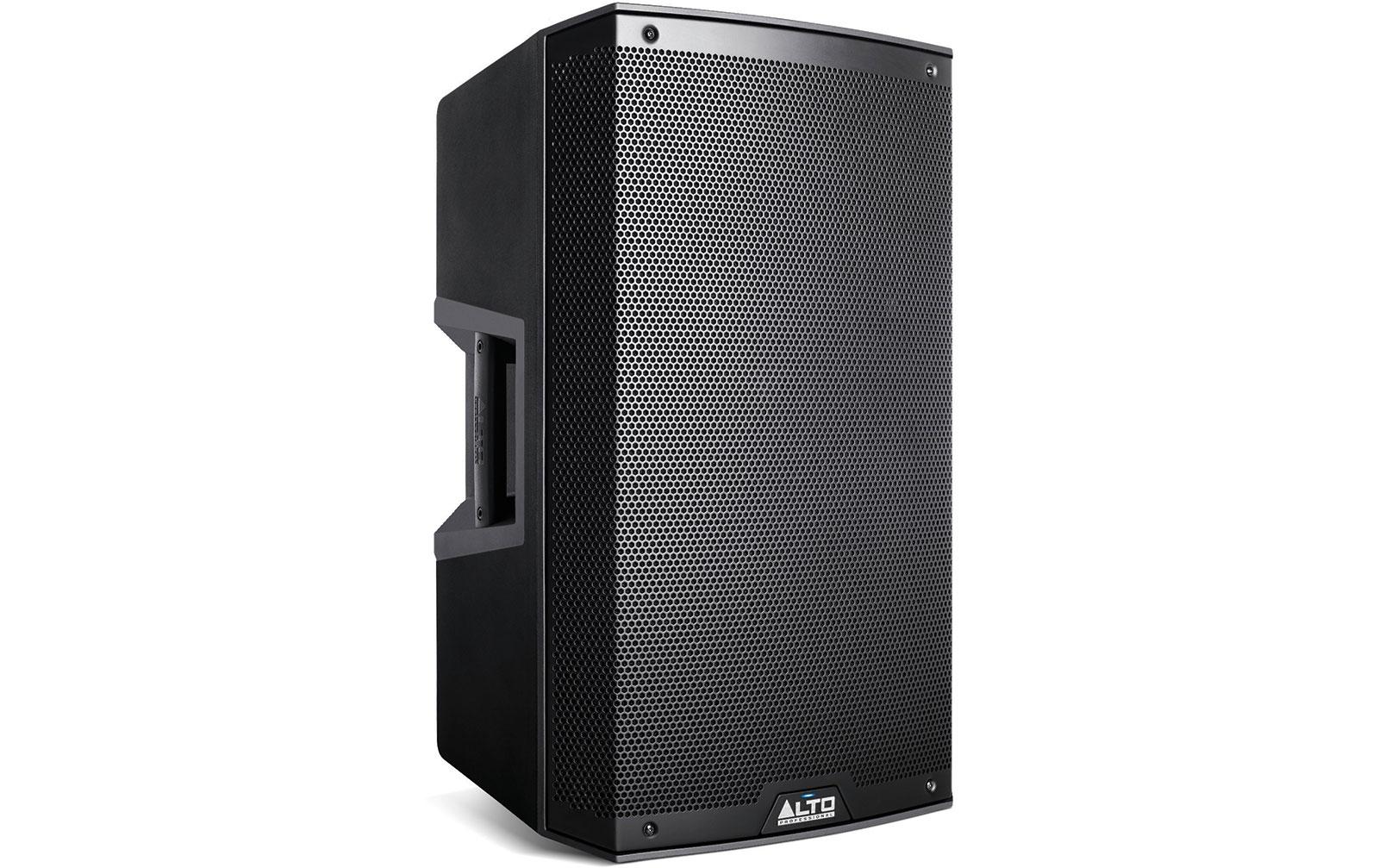 alto-ts315