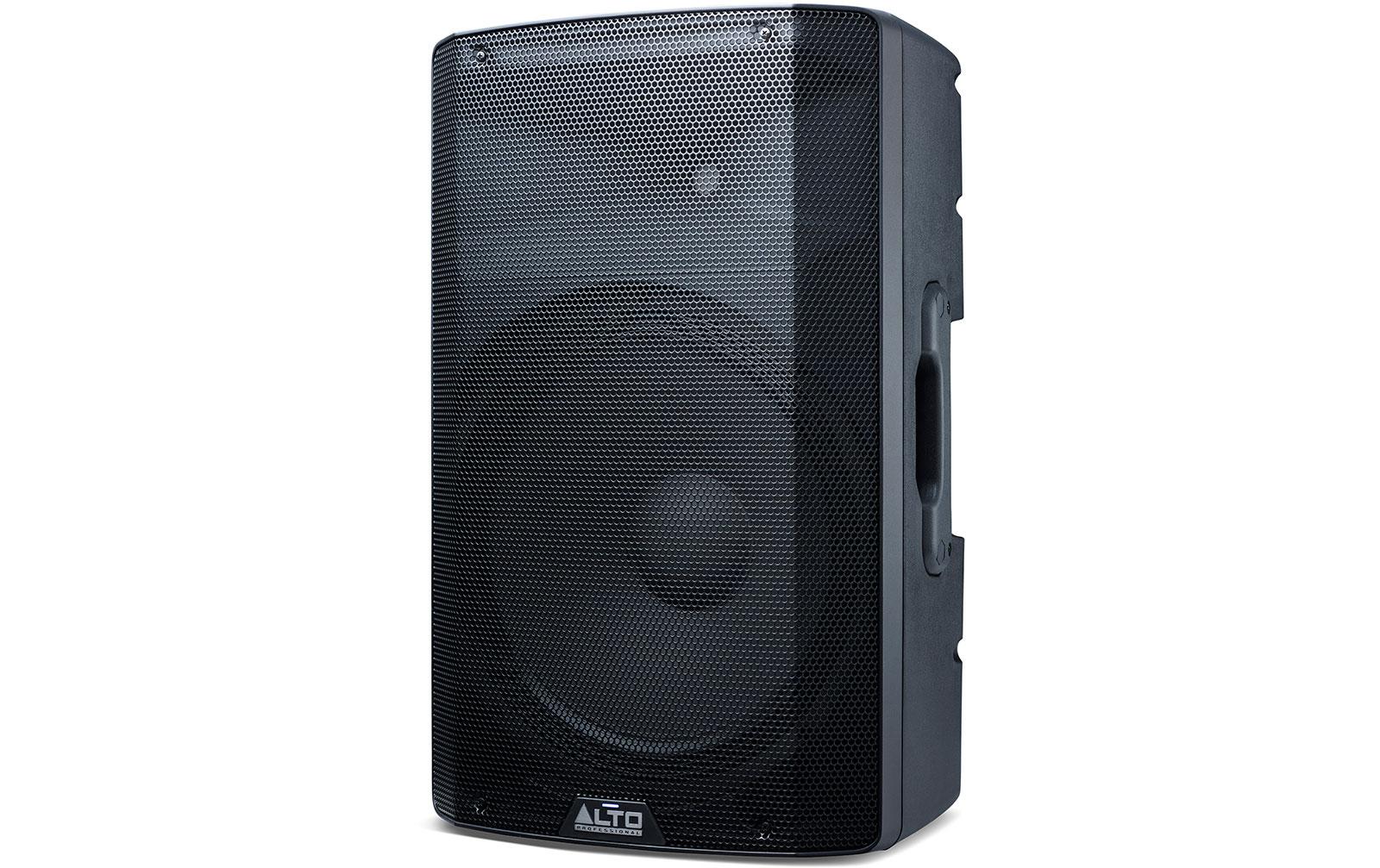 alto-tx215