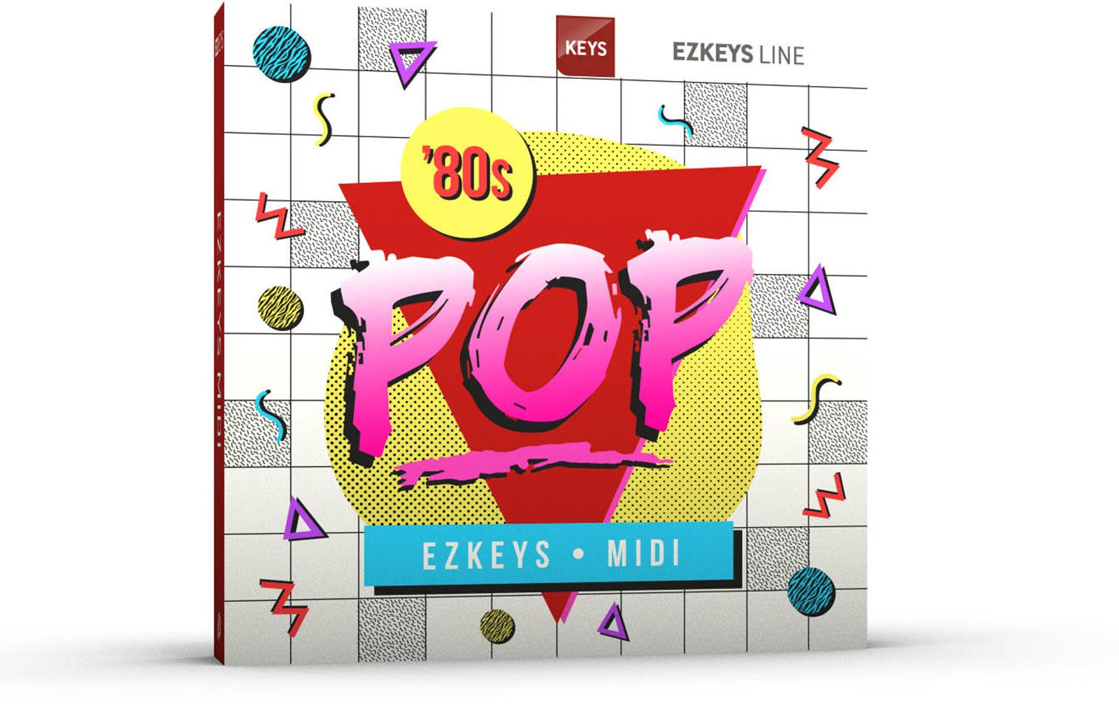 toontrack-ezkeys-80s-pop-midi-pack-download-
