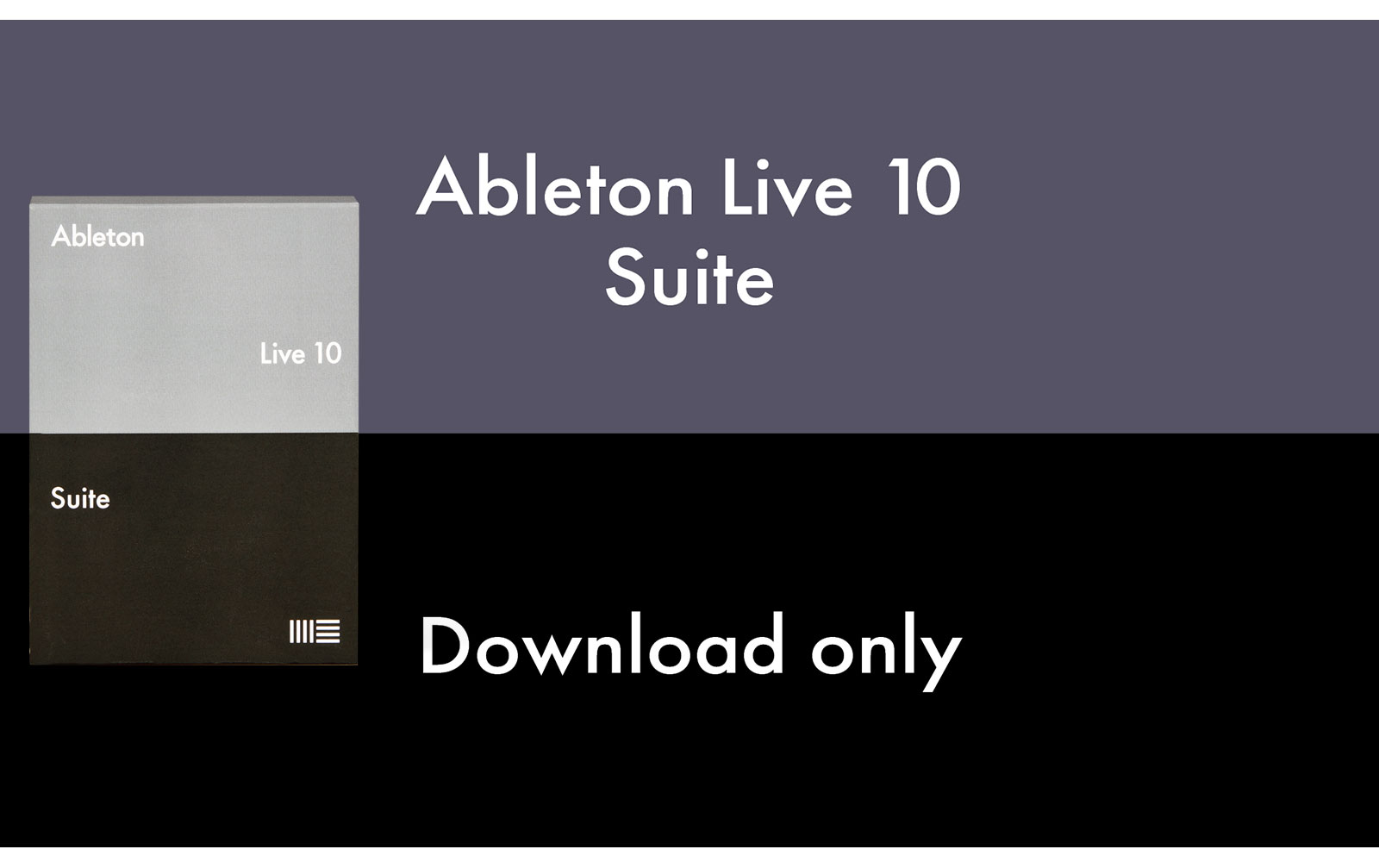 ableton-live-10-suite-upg-from-live-7-9-suite-download