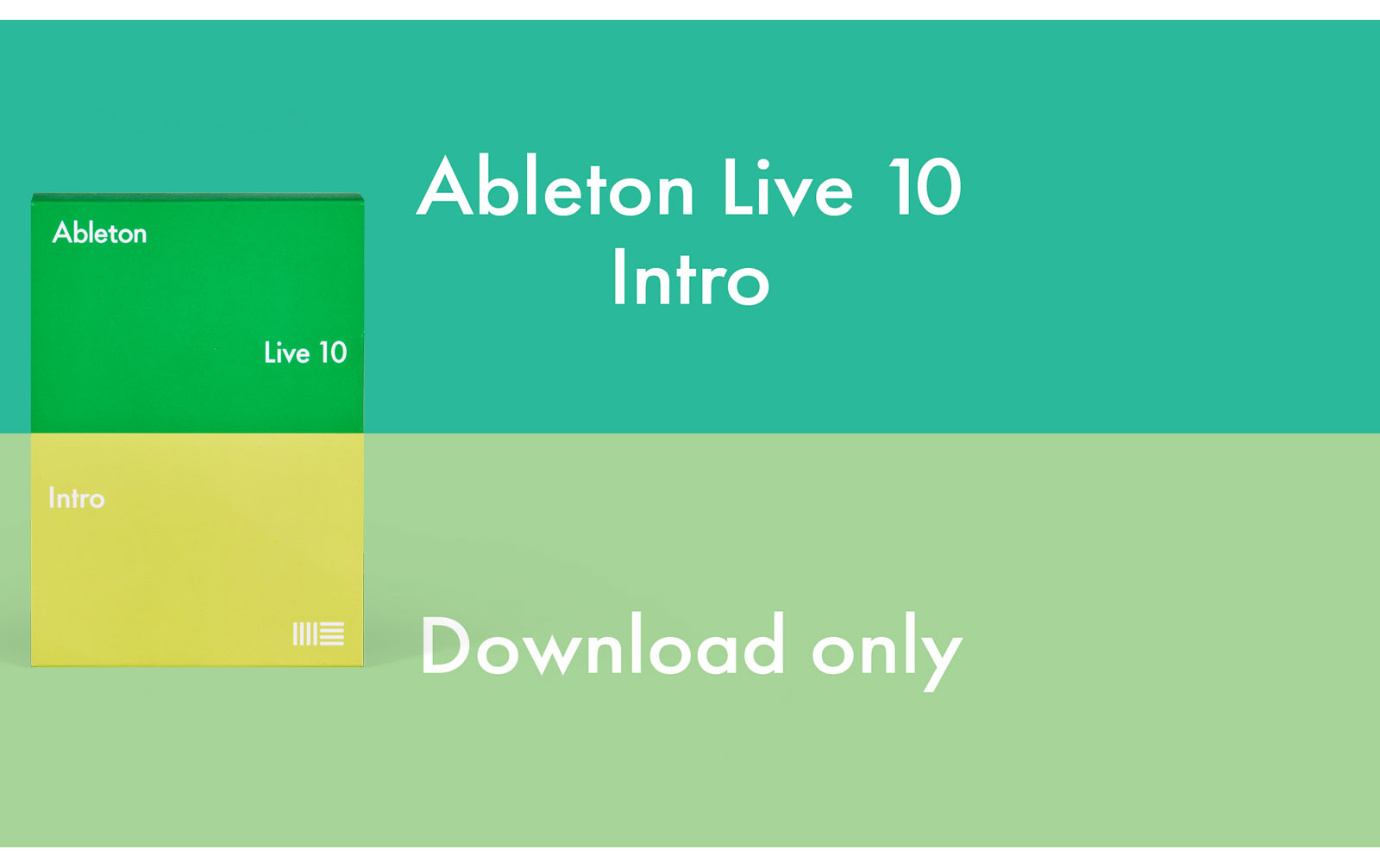 ableton-live-10-intro-download