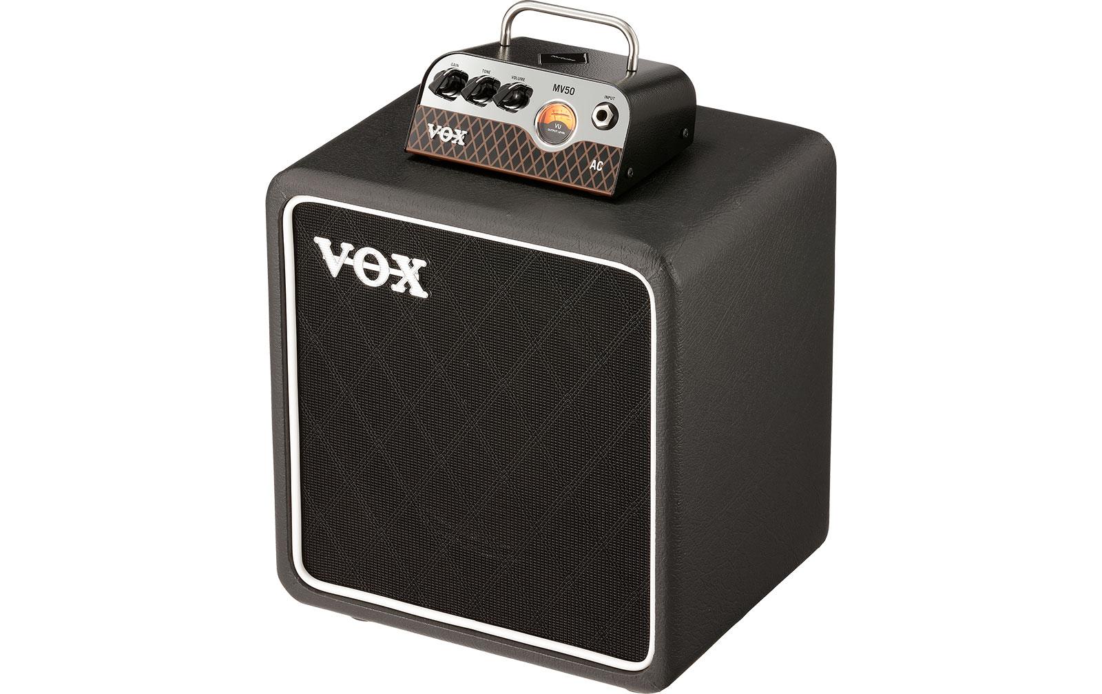 vox-mv50-ac-crunch-bc-108-set