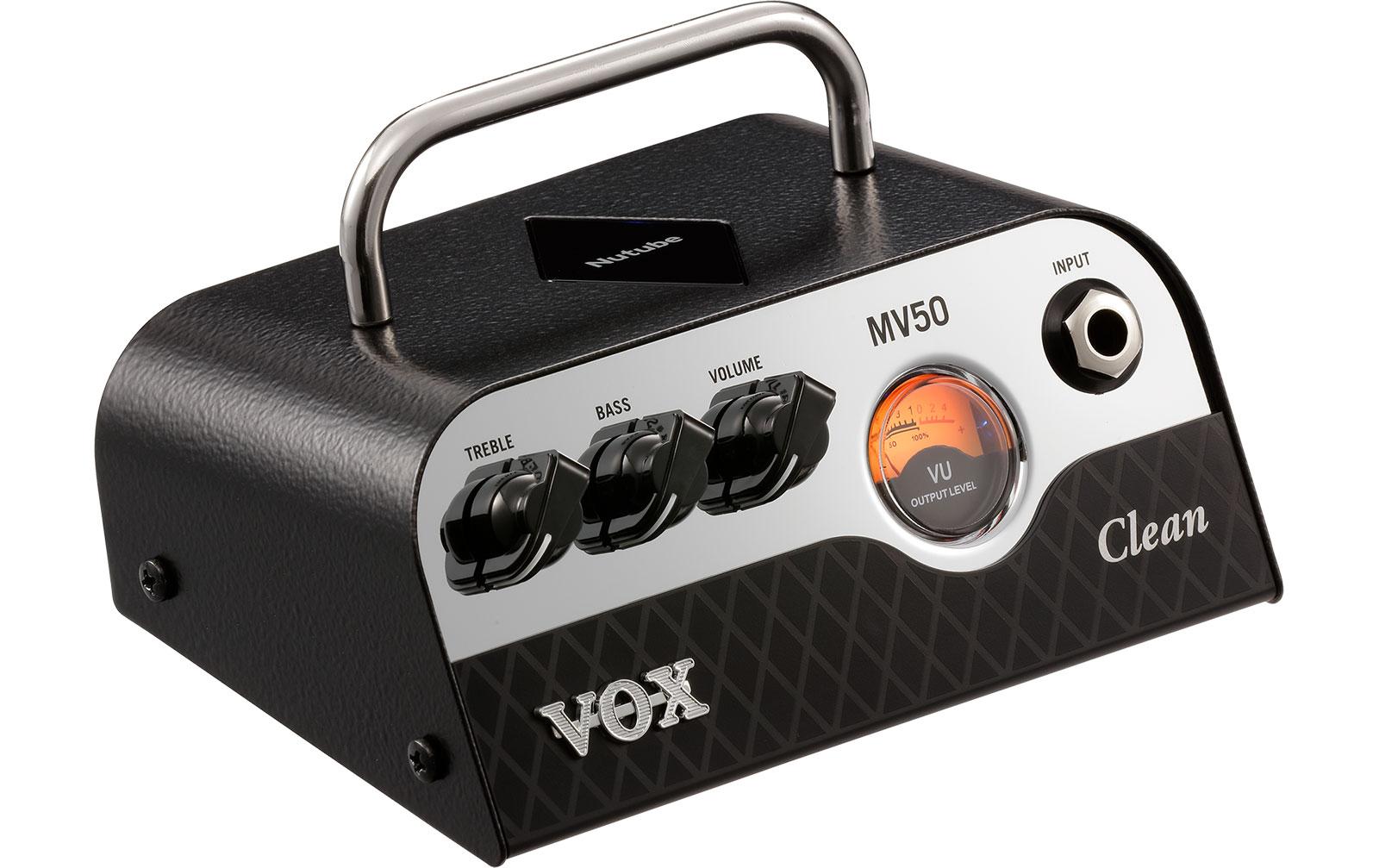 vox-mv50-cl-clean