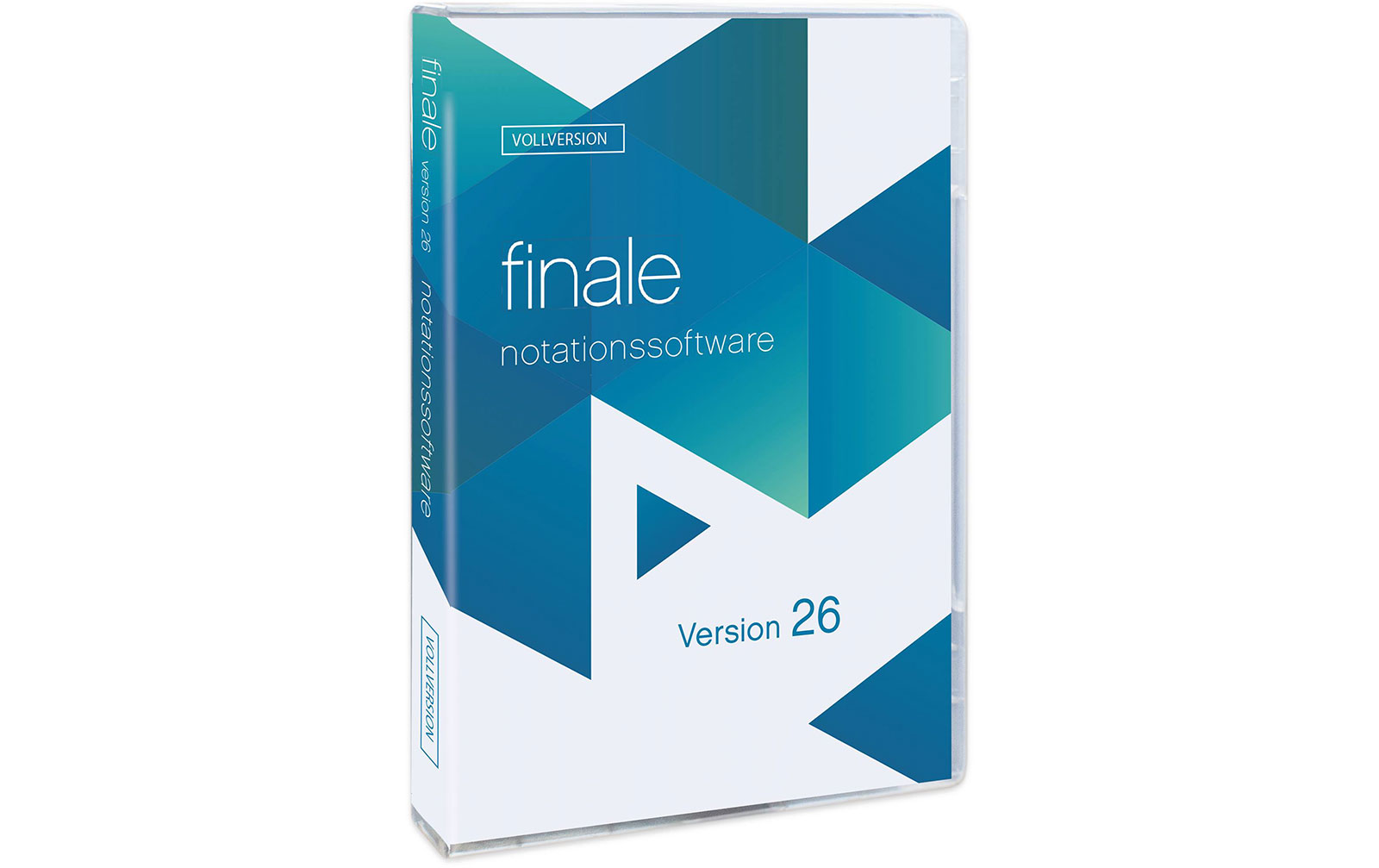 makemusic-finale-26-sidegrade-von-finale-songwriter, 249.95 EUR @ music-and-more-store