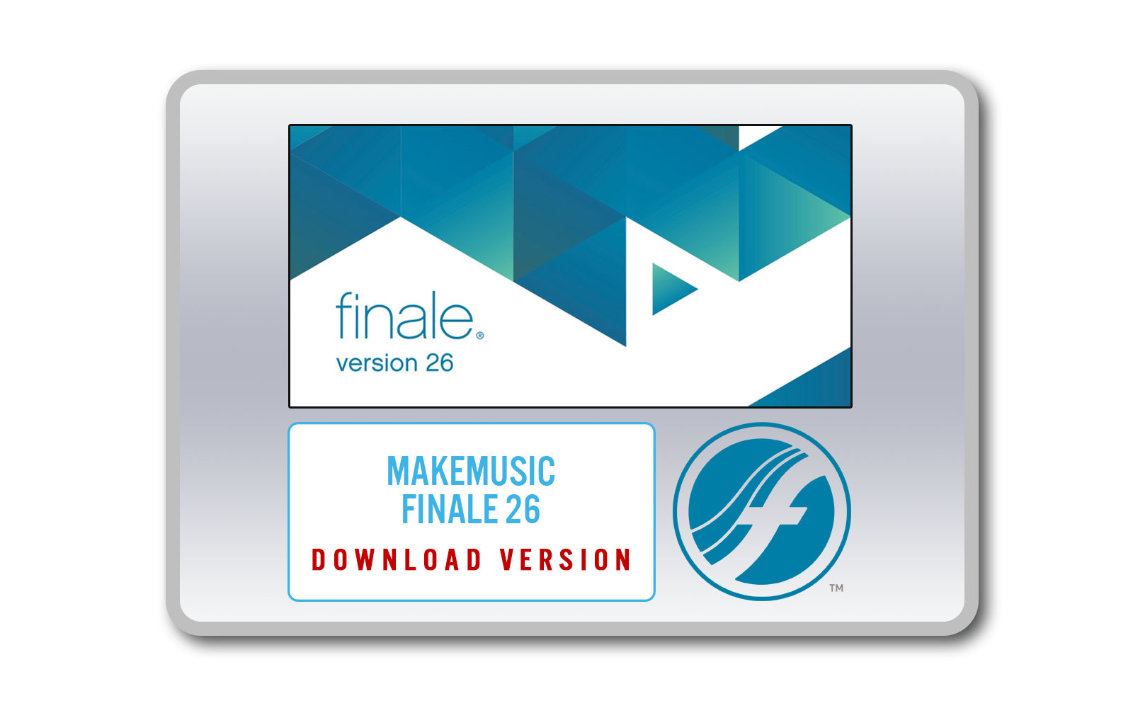 makemusic-finale-26-update-von-finale-25-download-, 149.95 EUR @ music-and-more-store