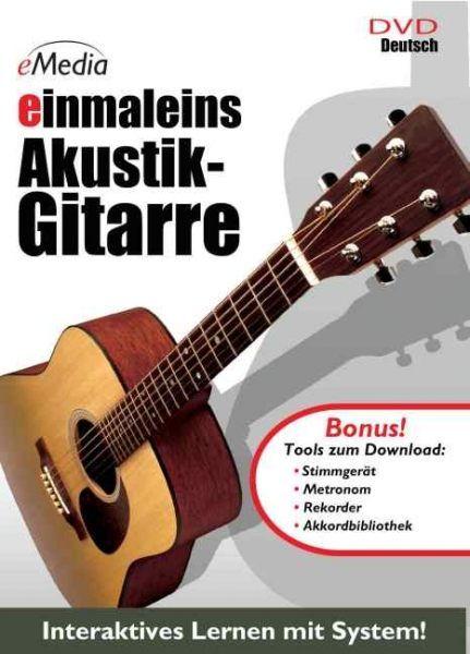 emedia-einmaleins-akustik-gitarren