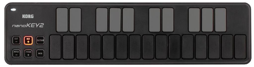 korg-nanokey-2-schwarz