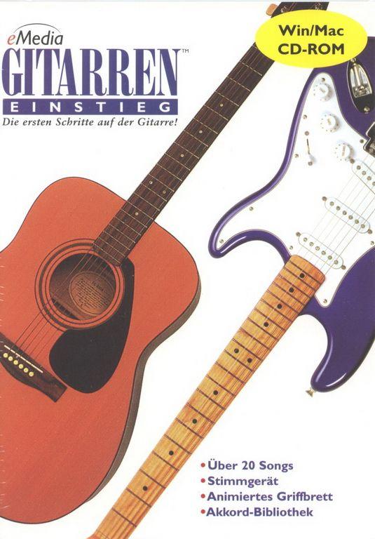 emedia-gitarren-einstieg