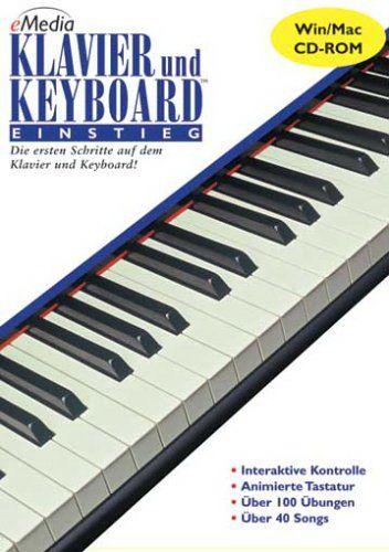 emedia-klavier-keyboard-einstieg