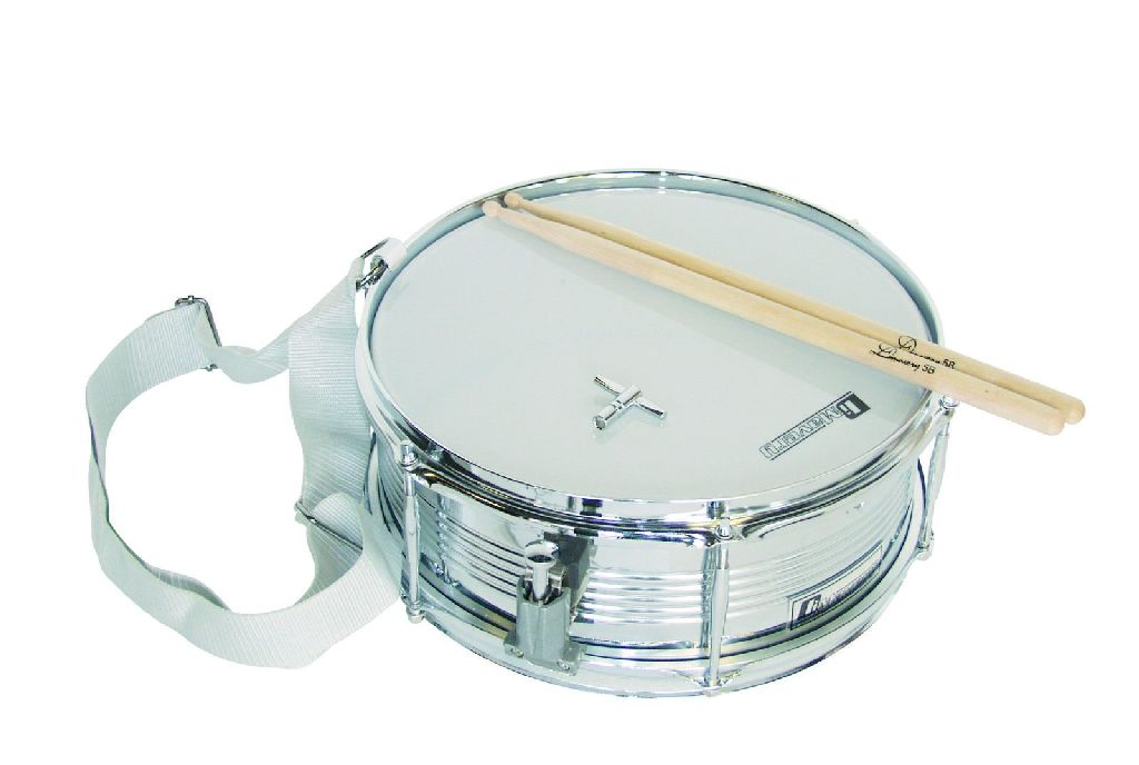 dimavery-sd-200-marching-snare-13x5-ch-