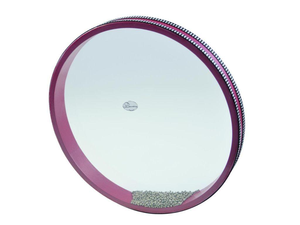 dimavery-ocean-drum-klein