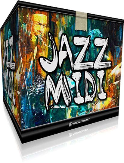 toontrack-jazz-midi-pack-licence-key-