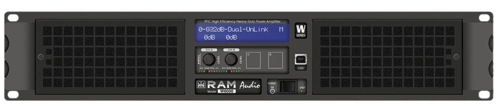ram-audio-w6000