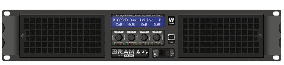 ram-audio-w12044