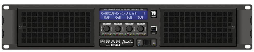ram-audio-w9044