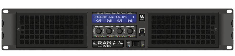 ram-audio-w12004