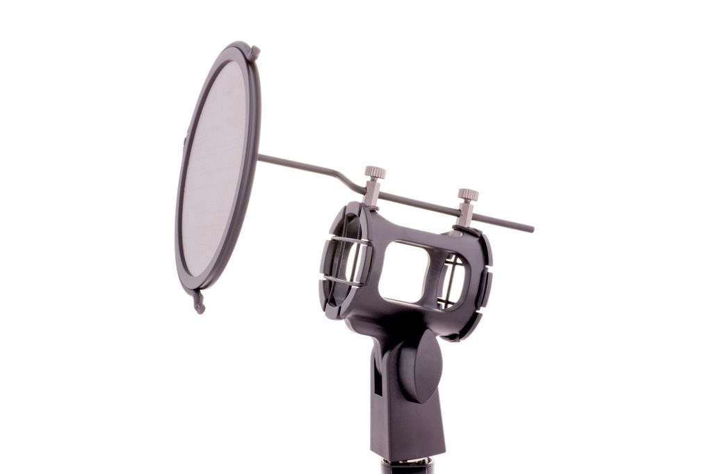 micw-pp080-shock-mount-mit-fixem-popschutz