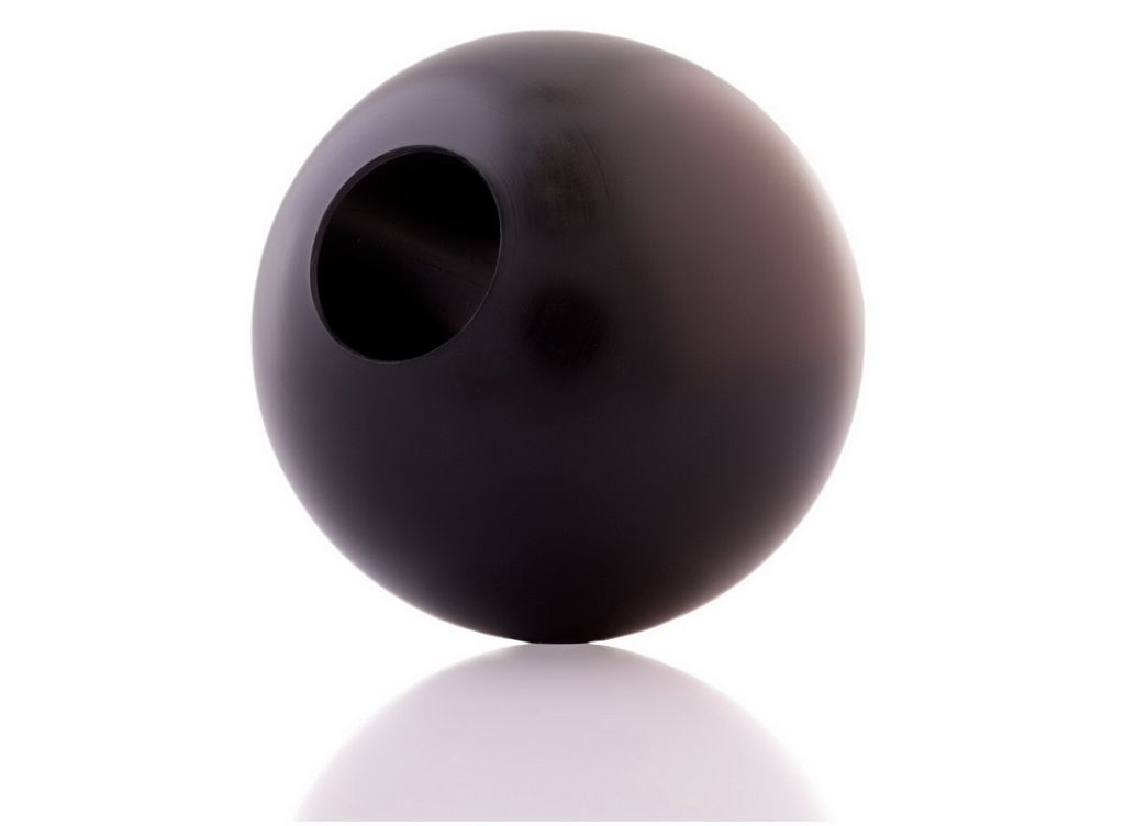 micw-am032-ball-acoustic-eq-0-30-mm-fa-r-n201-e216