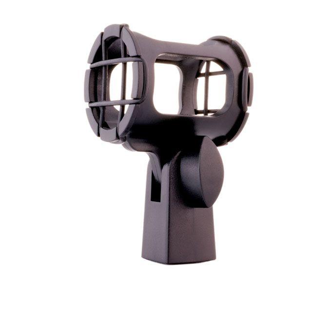 micw-pp290-shock-mount-fa-r-e-serie