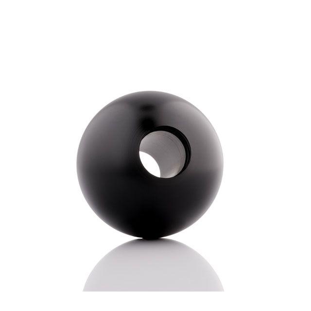 micw-am042-ball-acoustic-eq-0-40-mm-fa-r-n201-e216