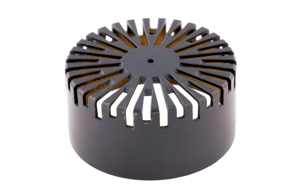 micw-gd031-microphone-grid-fa-r-n101-n151