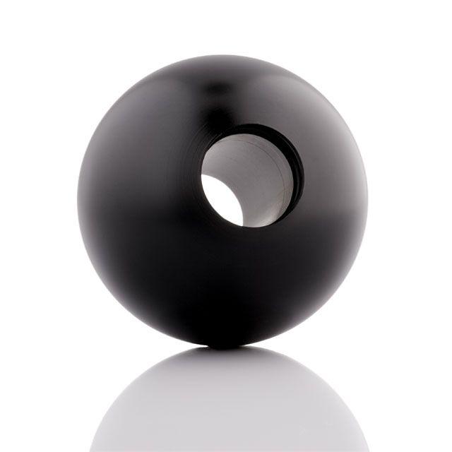 micw-am052-ball-acoustic-eq-0-50-mm-fa-r-n201-e216