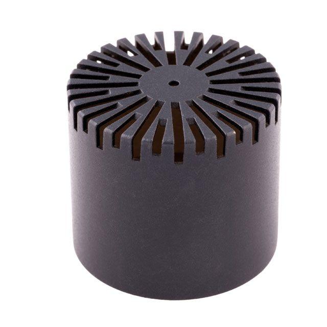 micw-gd041-microphone-grid-fa-r-n101-n152