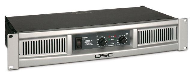 qsc-gx-7