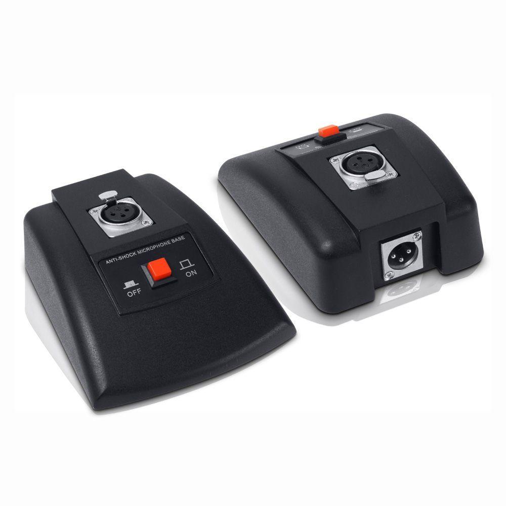 ld-systems-d-1015-cm-sockel-fa-r-d1015cm-konferenzmikrofon