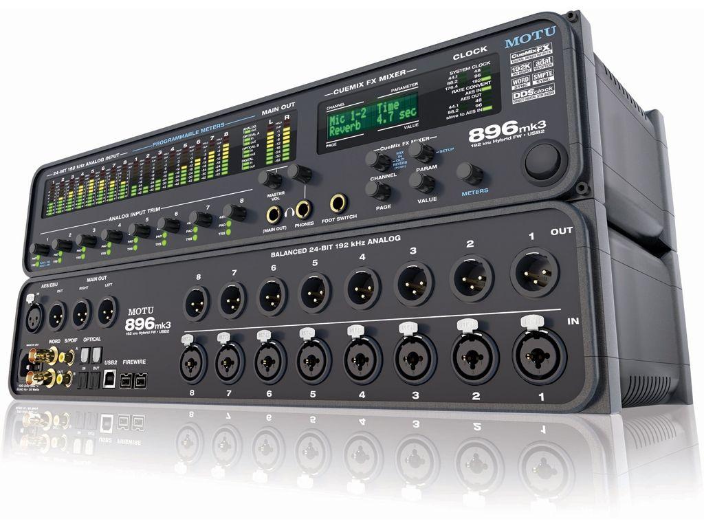 motu-896-mk3-hybrid