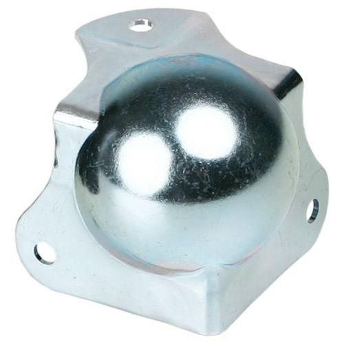 adam-hall-41262-kugelecke-mittel-mit-integrierter-l-ecke-42-5-mm-gekra-pft-30-mm