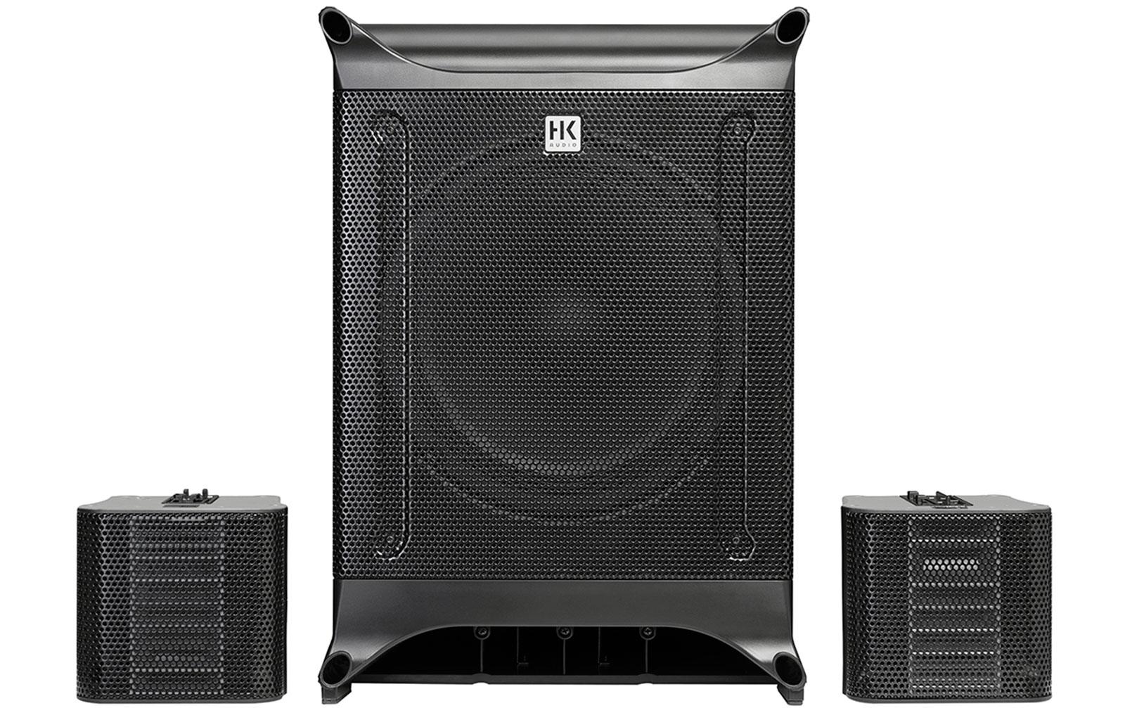 hk-audio-lucas-nano-602
