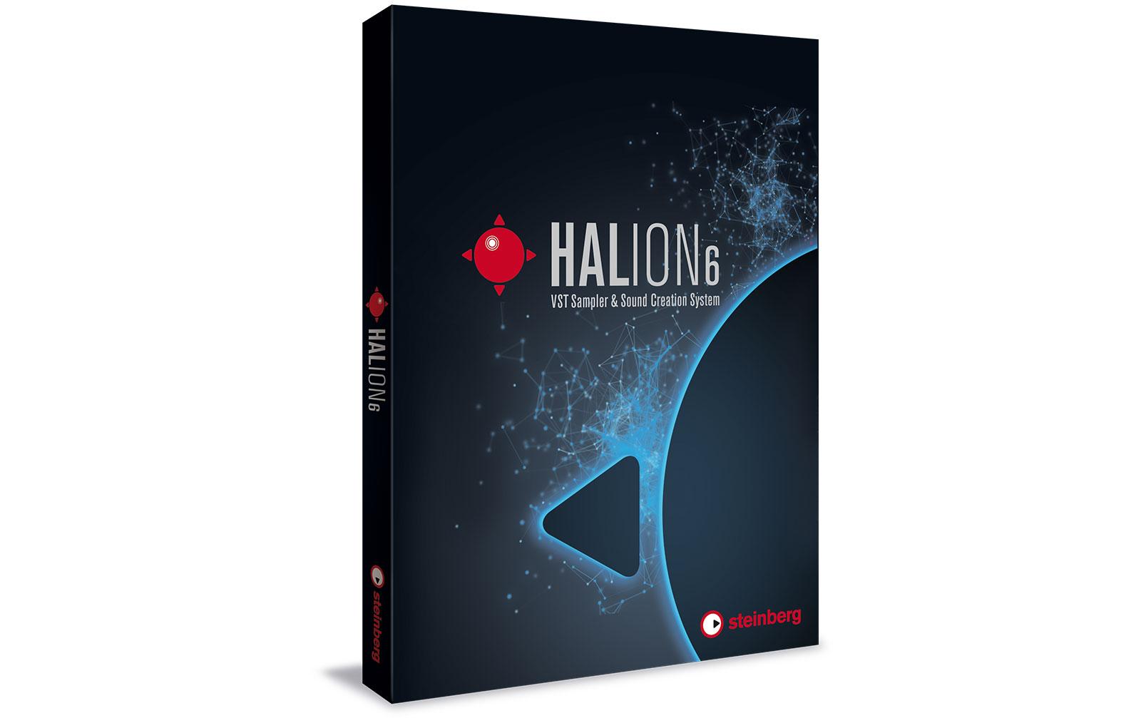 steinberg-halion-6