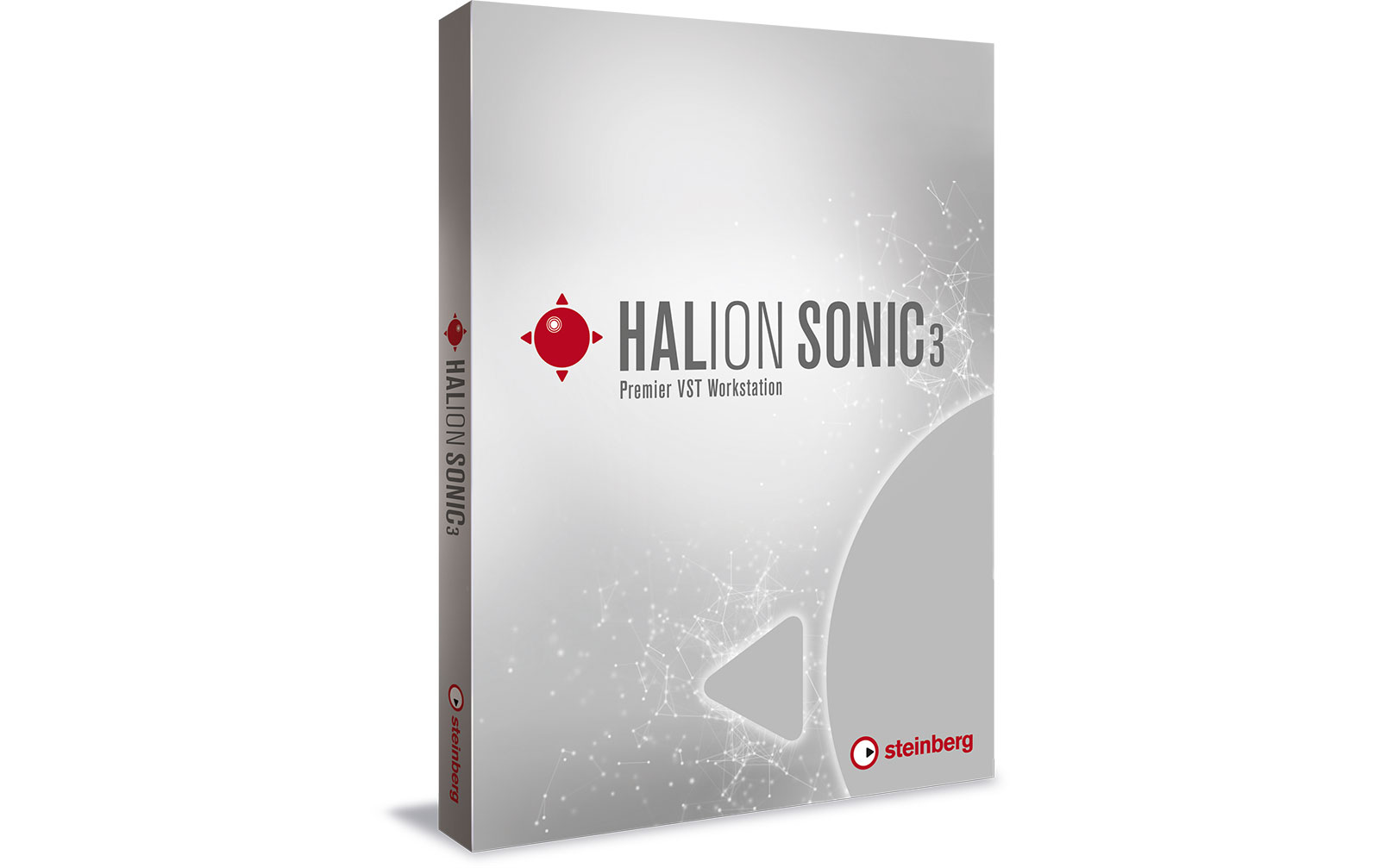 steinberg-halion-sonic-3, 239.00 EUR @ music-and-more-store