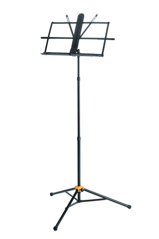 hercules-stands-cbs-118b-notensta-nder-faltbar