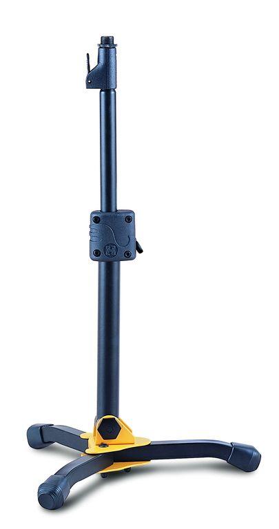 hercules-stands-cms-300b-mikrofonsta-nder-niedrig-neigbar