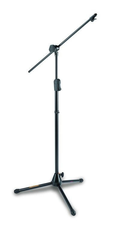 hercules-stands-cms-533b-mikrofonsta-nder-schnellverstellung