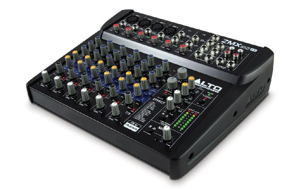 alto-zephyr-zmx122-fx