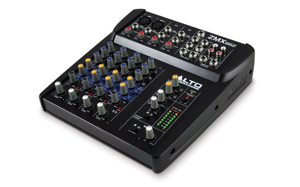 alto-zephyr-zmx-862