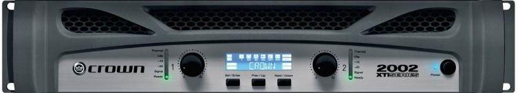 crown-xti-2002
