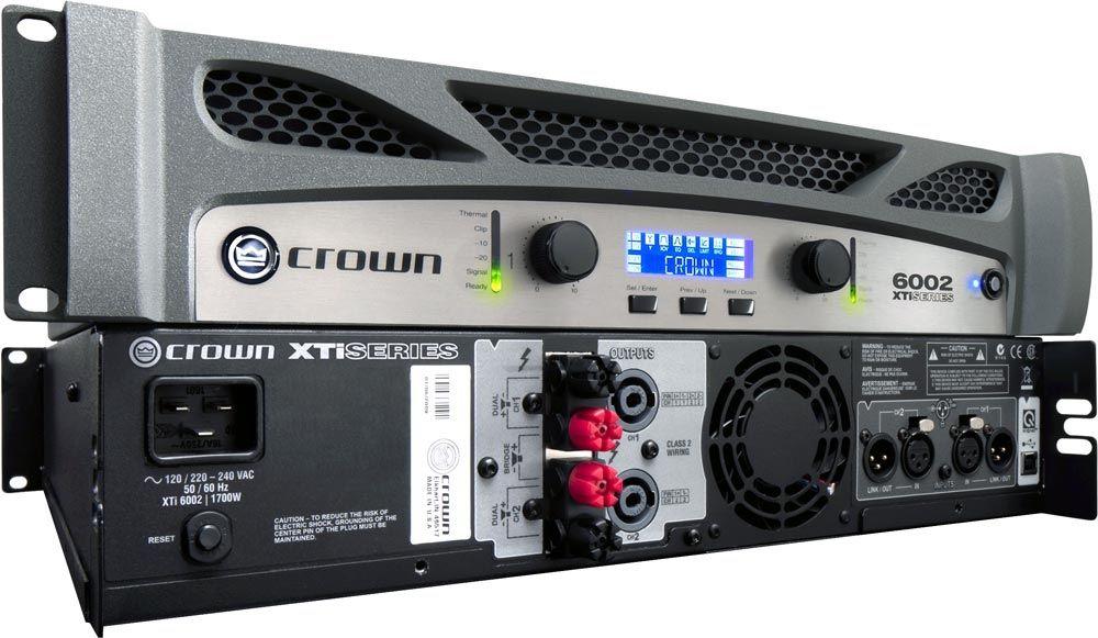 crown-xti-6002
