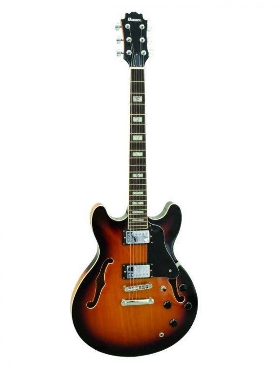 dimavery-sa-610-jazz-gitarre-vint-sunbrs