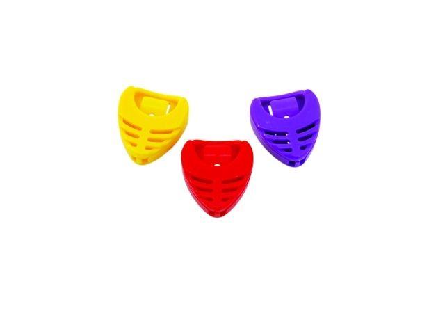 dimavery-plektrumhalter-farbig-sortiert