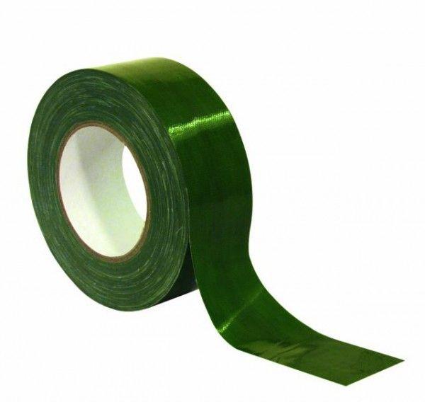 gaffa-tape-pro-50mm-x-50m-gra-n