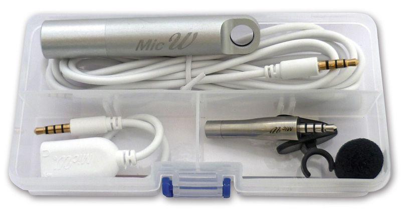 micw-i436-mini-mikrofon-kit
