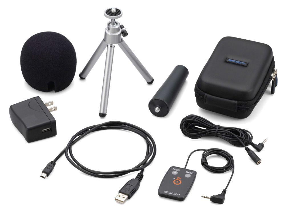 zoom-aph-2n-accessory-pack-fa-r-h2n